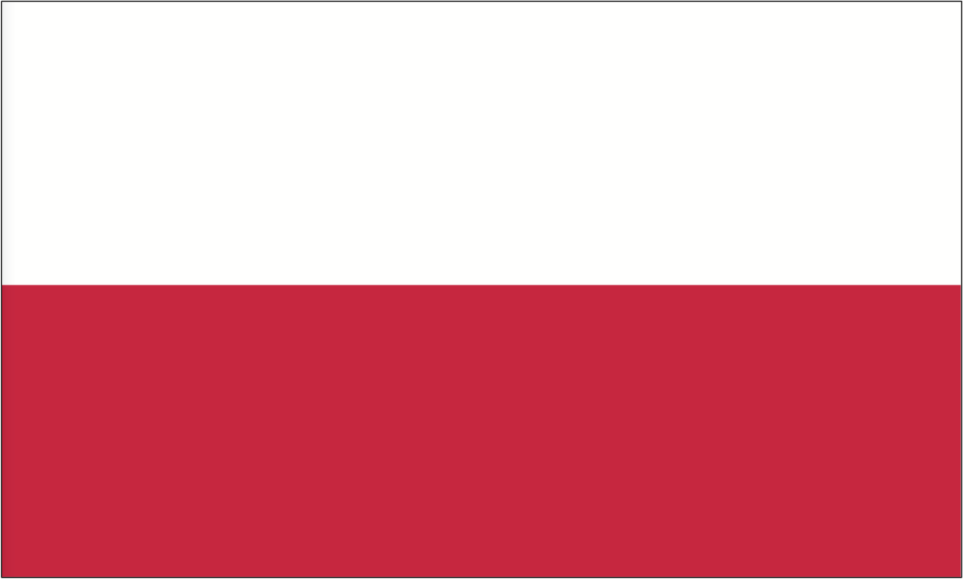 Poland / Worldwide